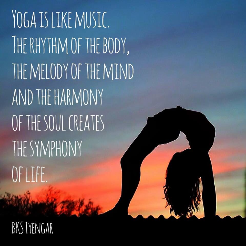 Intersections of Yoga and Music Therapy – Music Therapy ...